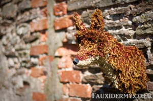 fox-red-fauxidermy-textile-taxidermy-fabric-trophy-head