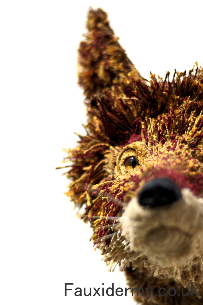 fox-red-fauxidermy-textile-taxidermy-fabric-trophy-head