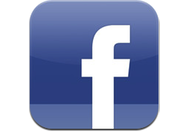 facebook-thumbnail-259029